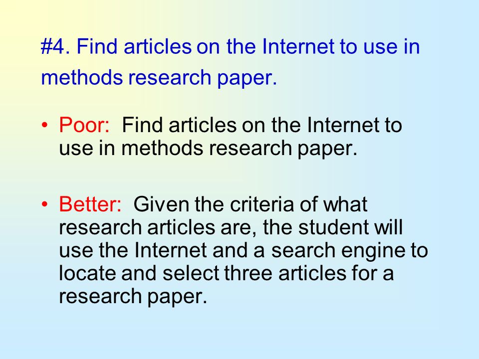 American Educational Research Journal: SAGE Journals