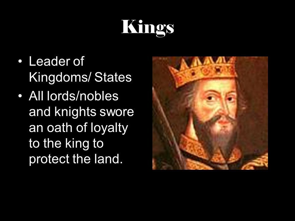 the rise and fall of feudalism During the feudal period, as military rule took over, the emperor's rule was  the  members of the four classes were not allowed to rise or fall from one class to.