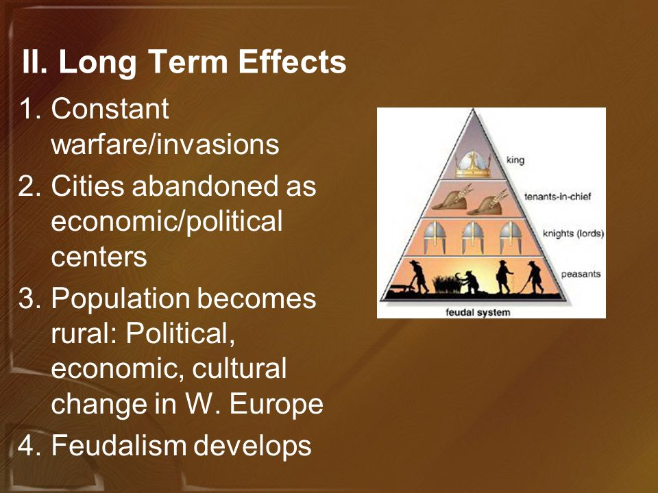 2 describe the political economic and cultural 2 analysis of the particular conditions (social, economic, cultural, political) in which such plans have been developed contents introduction 2.