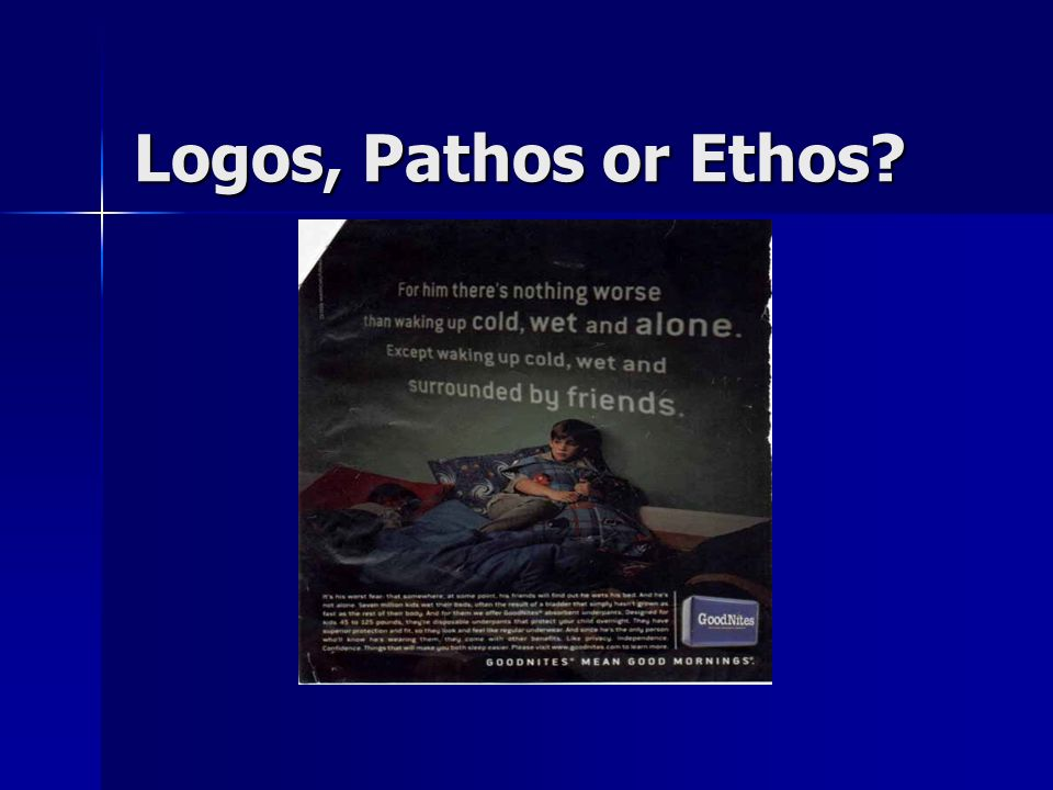 martin luther king use of pathos logos and ethos Ghost writing essays through the use of particular rhetorical strategies such as logos, pathos, and ethos, martin luther king jr effective refuted the clergymen.