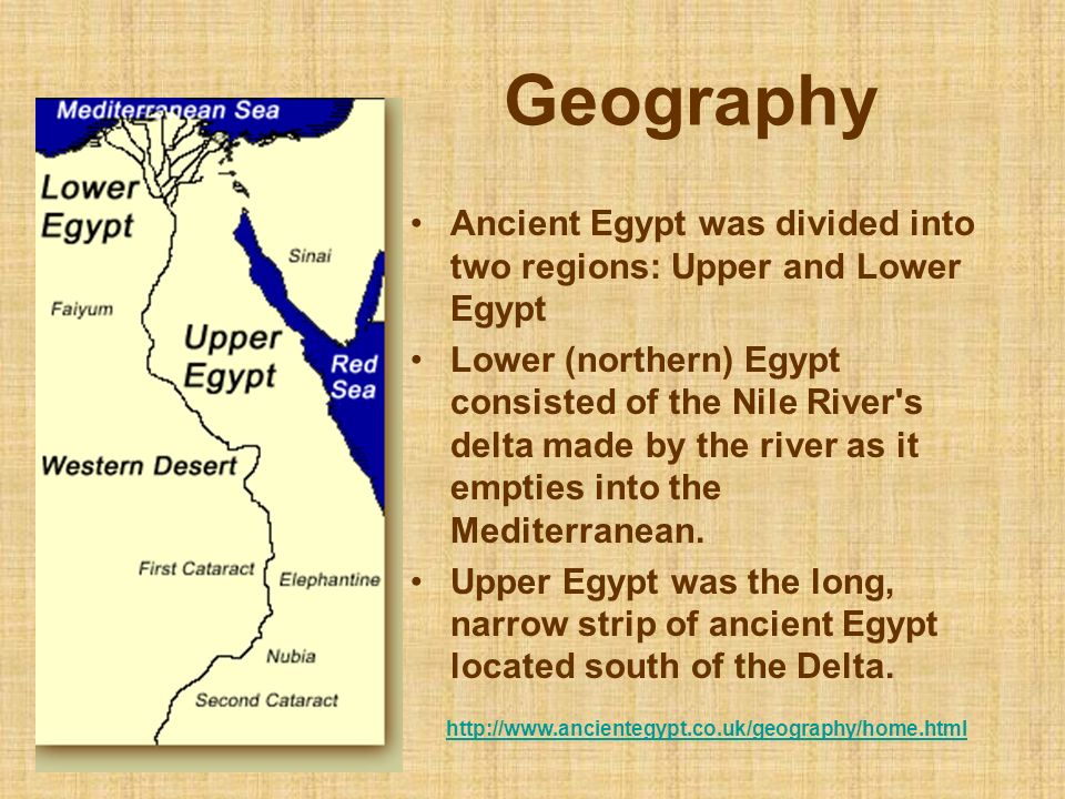 geography of ancient egyptian In this lesson, you will learn about the vast differences in the geography of ancient egypt you will explore the very fertile black land as well.