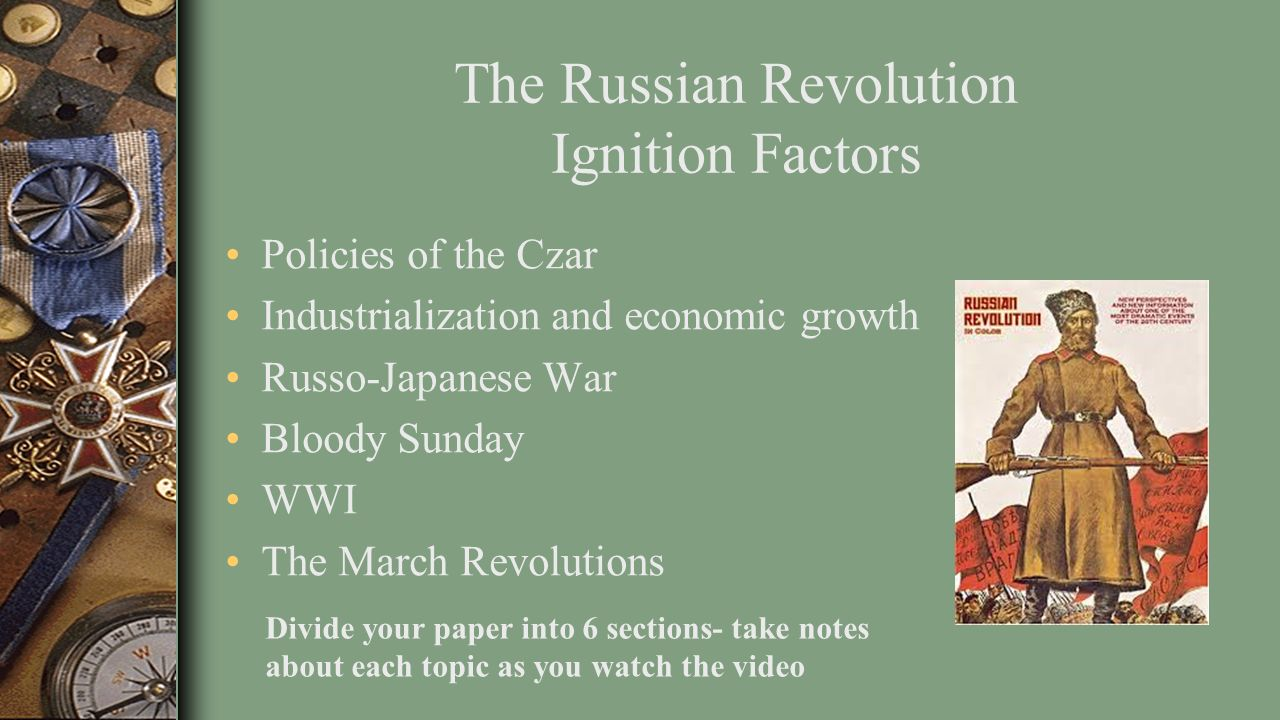 japanese industrialization and economic growth The industrialization and global integration of meiji japan i have taught the economic history of japan, in english postwar and high economic growth periods.