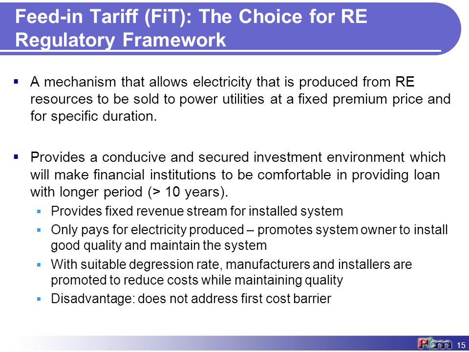 download Thorium: Chemical Properties, Uses