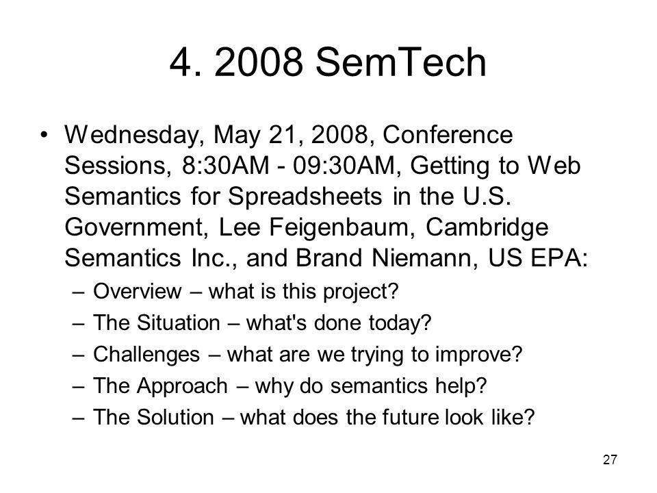 4. 2008 SemTech