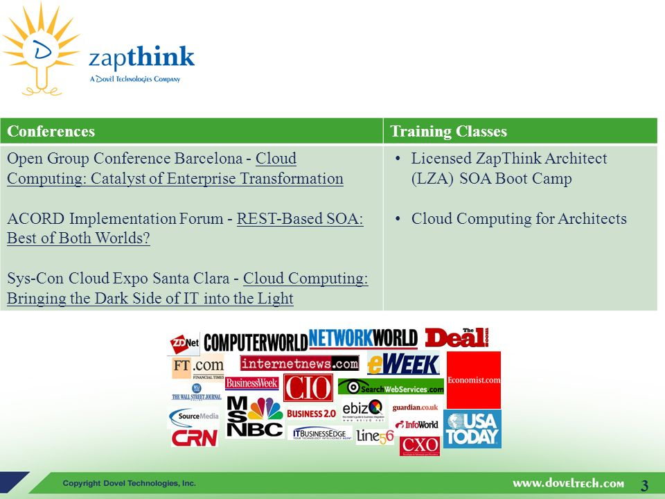 20,000 subscribers of ZapFlash newsletter