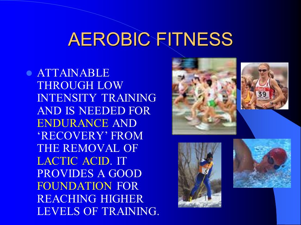 """a study of the atpcp system anaerobic and the aerobic system Understanding energy systems: atp-pc, glycolytic and oxidative - oh my tom kelso coach  open a quality exercise physiology text and it can leave you saying """"huh"""" when reading about aerobic, anaerobic, and immediate energy metabolism it can get even worse when sifting through all the biochemical processes  the glycolytic system."""