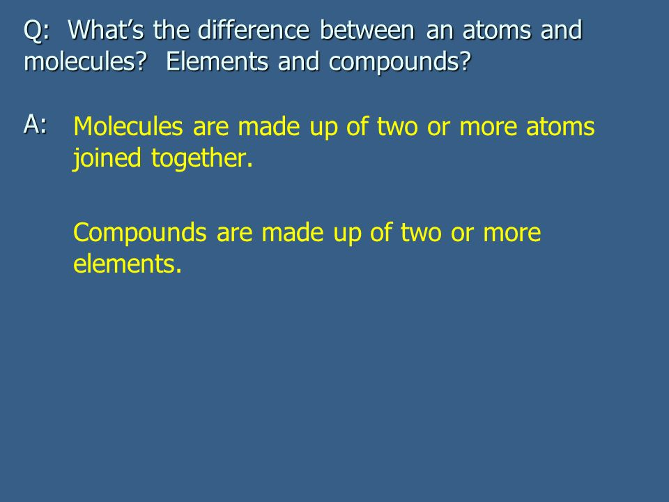 carbon compounds essay Carbon compounds are essential to life, and are the basis of organic chemistry carbon is a versatile element that can form bonds with other elements that are necessary to living organisms carbohydrates, lipids, nucleic acids, and proteins are some important types of organic compounds.