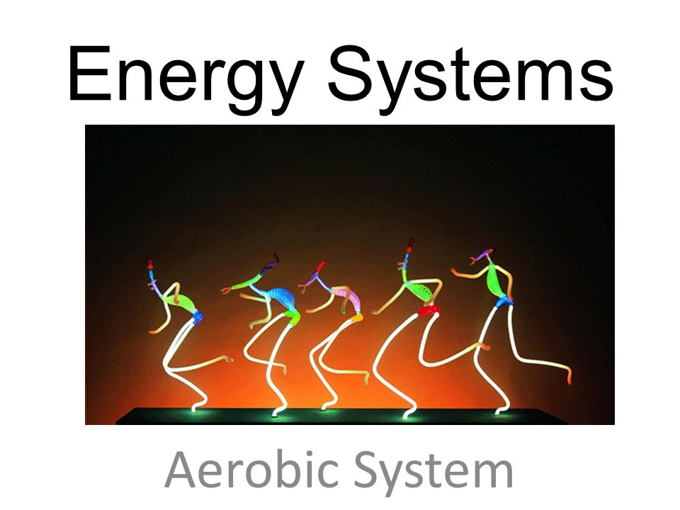 essay energy systems Get directions to essay energy systems in san francisco, ca on yelp.