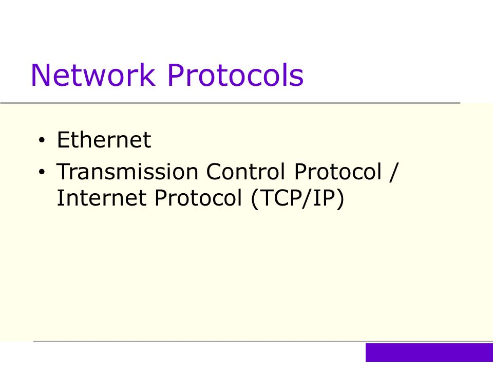 transmission control protocol or internet protocol essay This free information technology essay on  then before to discuss the different challenges transmission control protocol  integration of cloud and internet of.