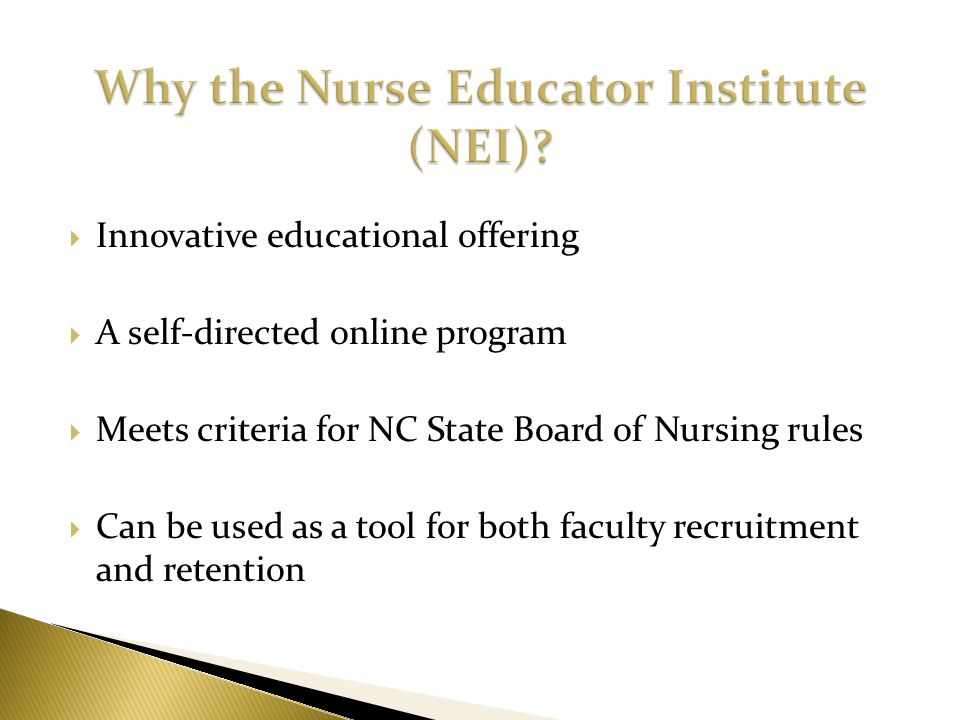 state board nursing application Virginia board of nursing forms and applications, renewal forms, initial applications if you have graduated from an approved nursing education program and have been licensed by examination in another state within the us, you (state board).