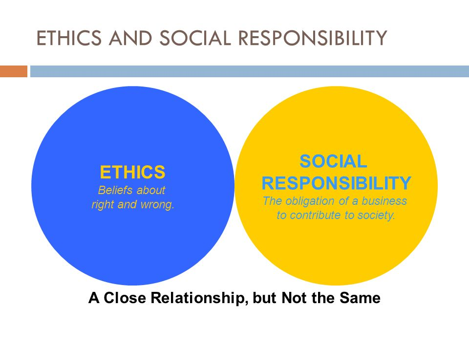 "social responsibility and business ethics essay Milton friedman argued vehemently milton friedman proposed a guiding principle for business ethics in a ""the social responsibility of business is to."