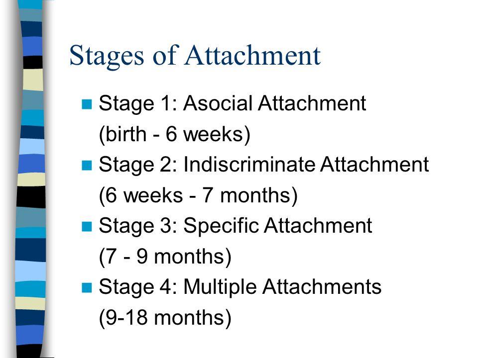 Ch 7 infant and toddler social emotional development ppt video online download