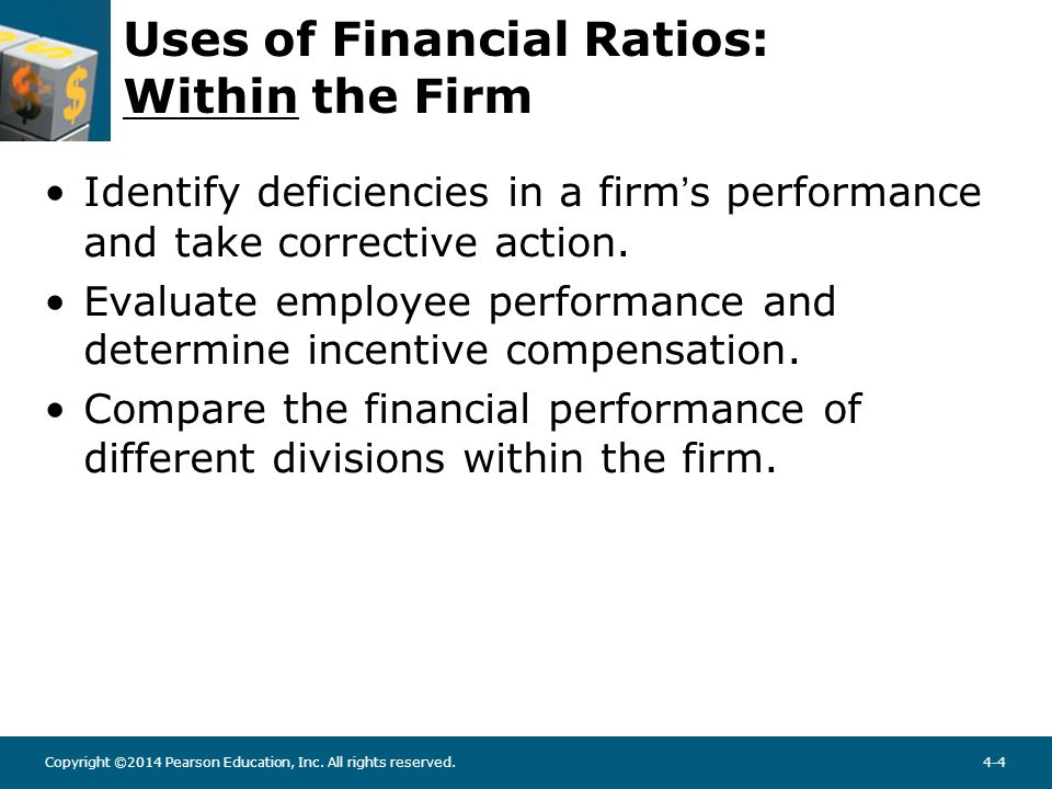 the importance and uses of financial In investment management - in choosing a portfolio - one has to use financial analysis to determine what, how much finance is used by individuals (personal finance finance is one of the most important aspects of business management and includes analysis related to the use and.