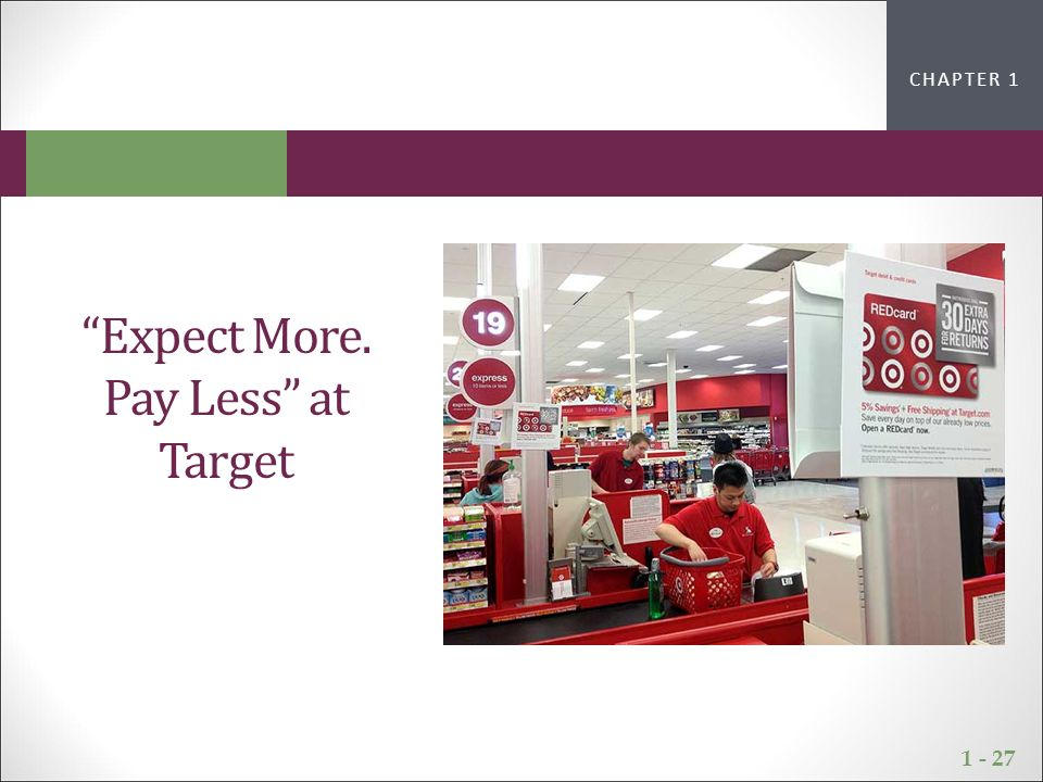 target expect more pay less - 28 images - zella design 187 ...- photo #47