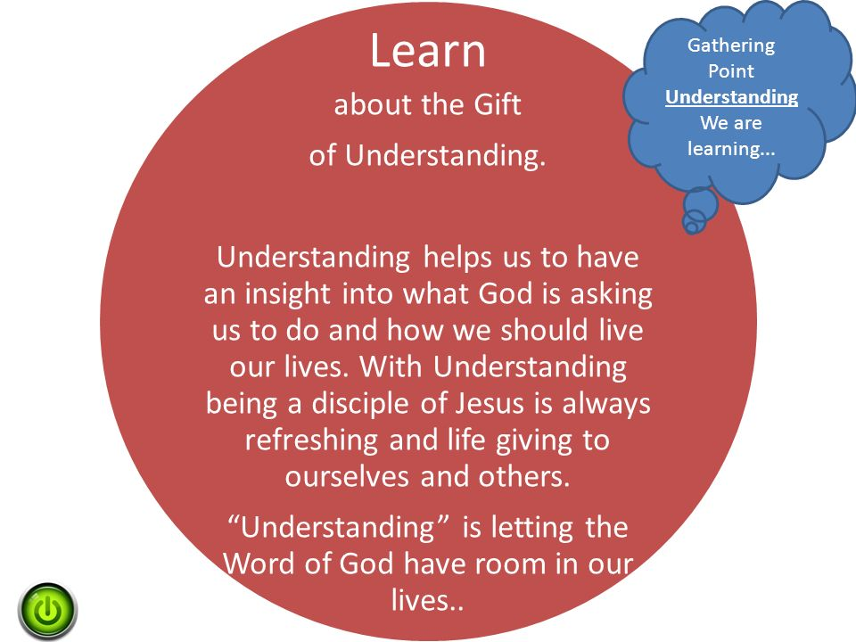 Pope francis faith award ppt download for Where the rooms are a collection of our lives