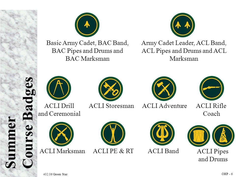 Association Medal For Bravery Ppt Video Online Download