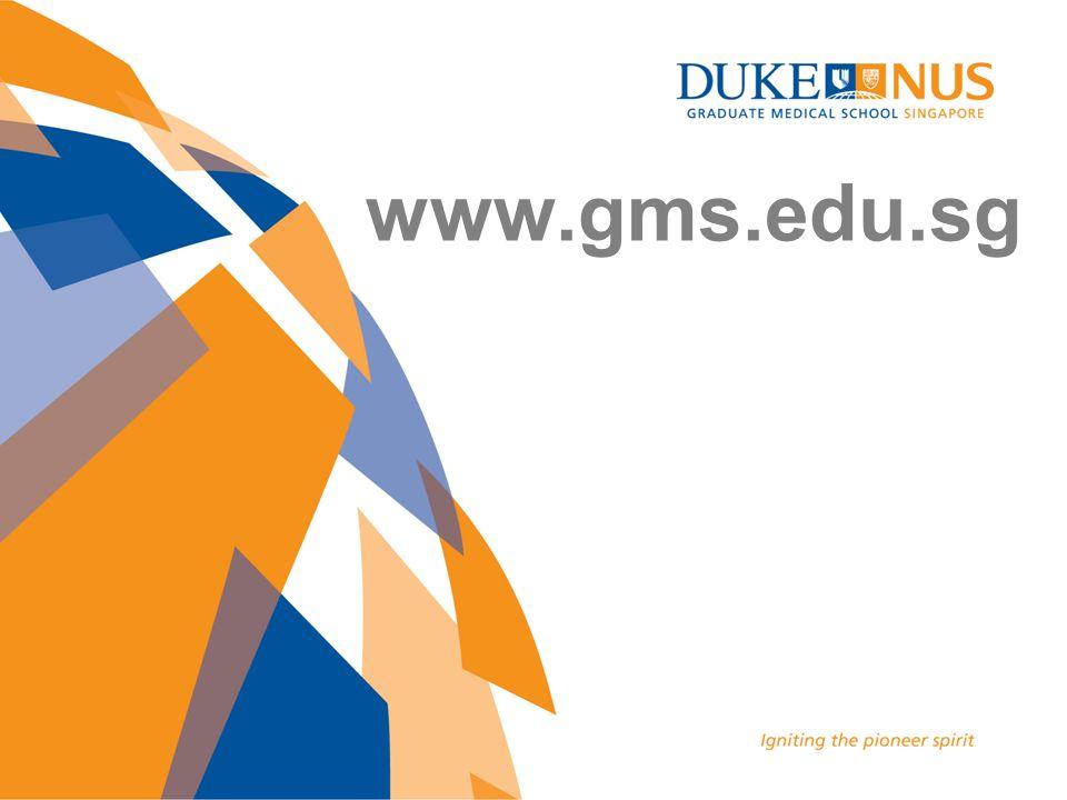 www.gms.edu.sg