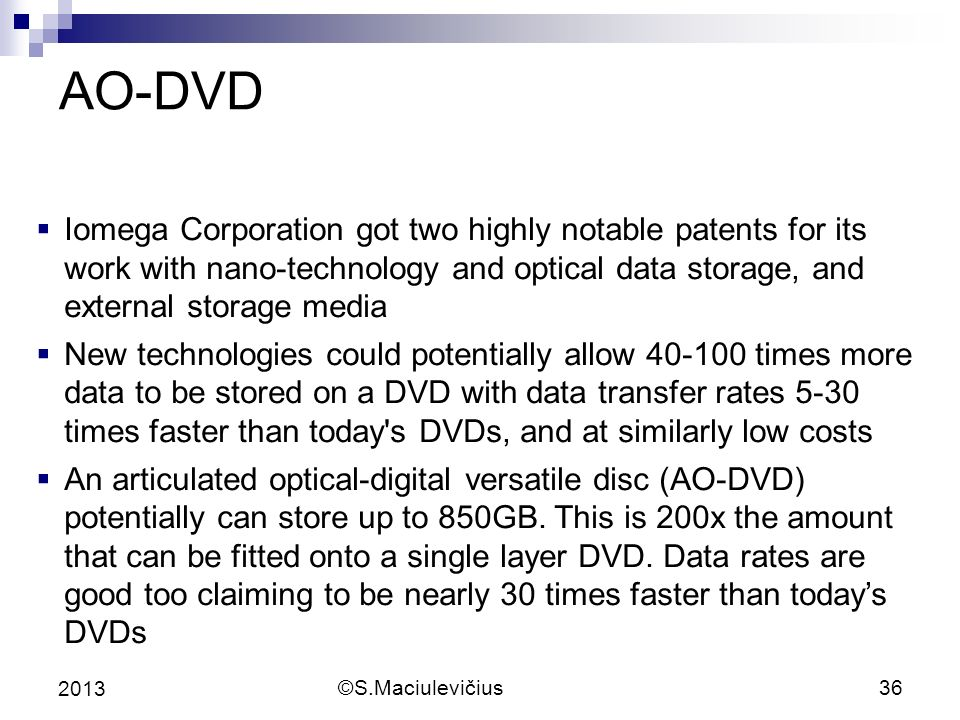 iomega corporation data storag essay We will write a custom essay sample on computer storage devices specifically  for you  (compact disk) drive which also uses a removable disk in order to store  data  is the zip drive which uses a 35 inch zip disk and was created by iomega   company about studymoose contact careers help center donate a paper.