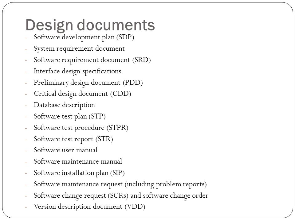 Software Quality Infrastructure Components Ppt Video