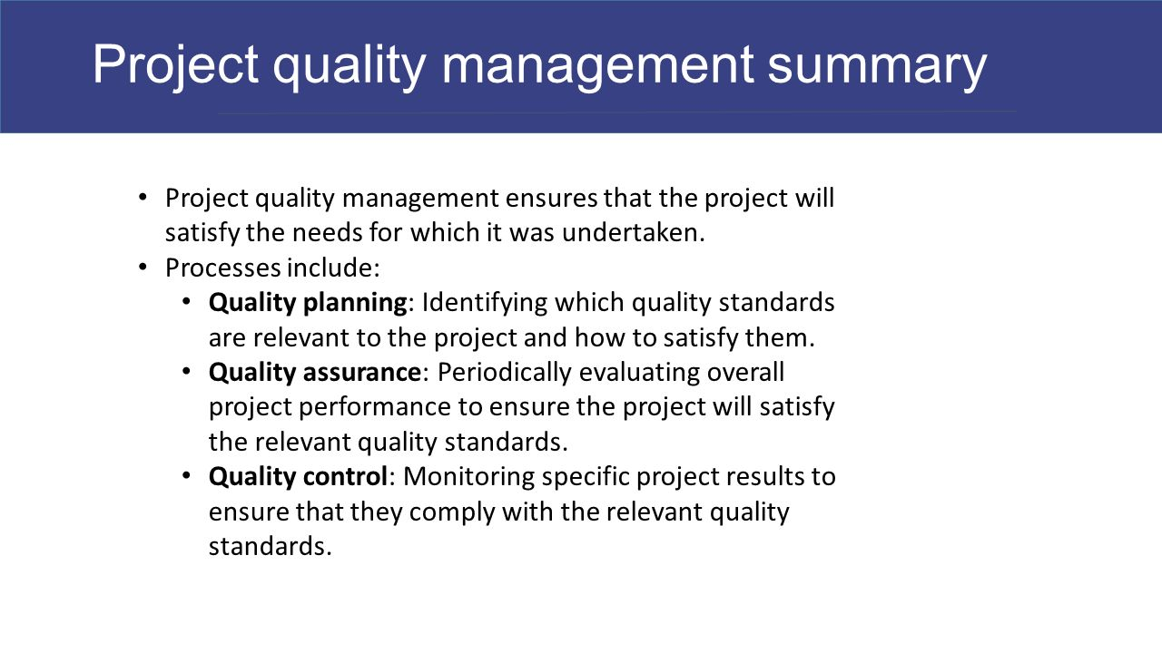 summary project management What is an executive summary the executive summary is a one-page document that summarizes the purpose, goals, and approach of your design project.