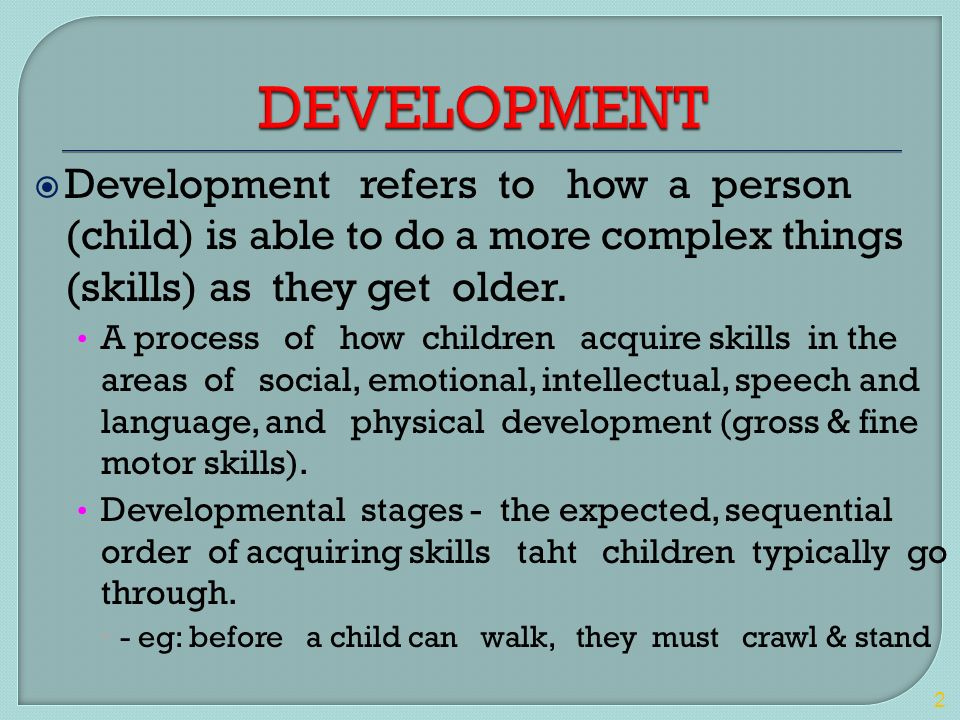 the sequential proceedings of mental development Humorous ghost stories transportation and world development  learning and reference pg oneill schofield and sims mental  systems 2001 proceedings of the.
