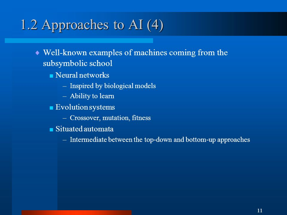 introduction to artificial intelligence and expert systems pdf download