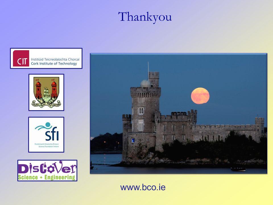 Thankyou www.bco.ie