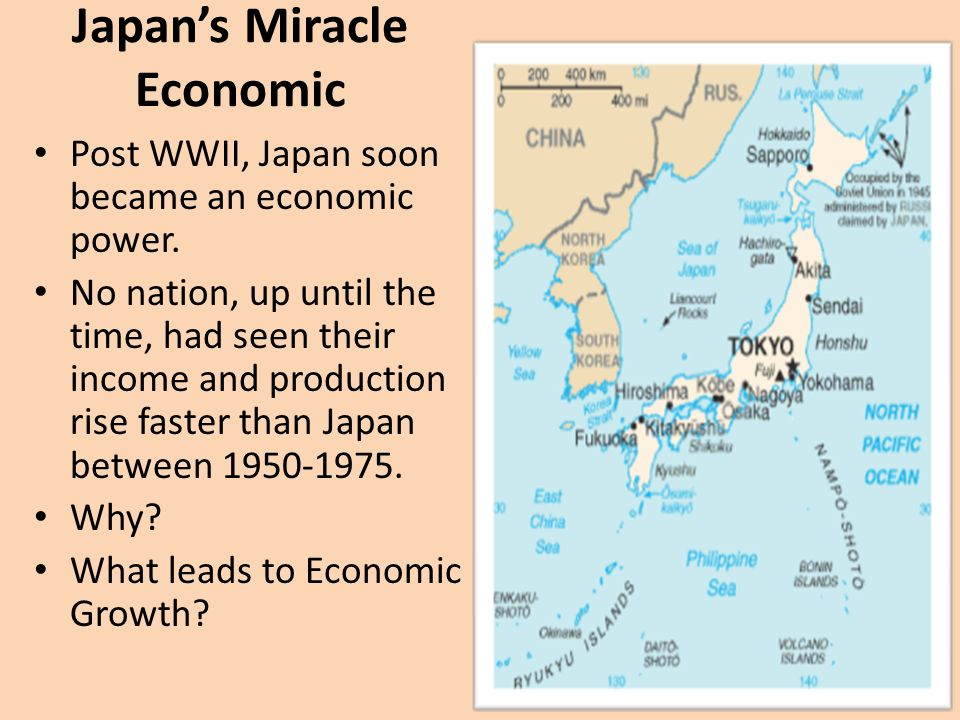 what was the japanese economic miracle South korean ex-premier's life spanned economic miracle kim jong-pil, spy  chief and negotiator of treaty with japan, dies at age 92 hiroshi.