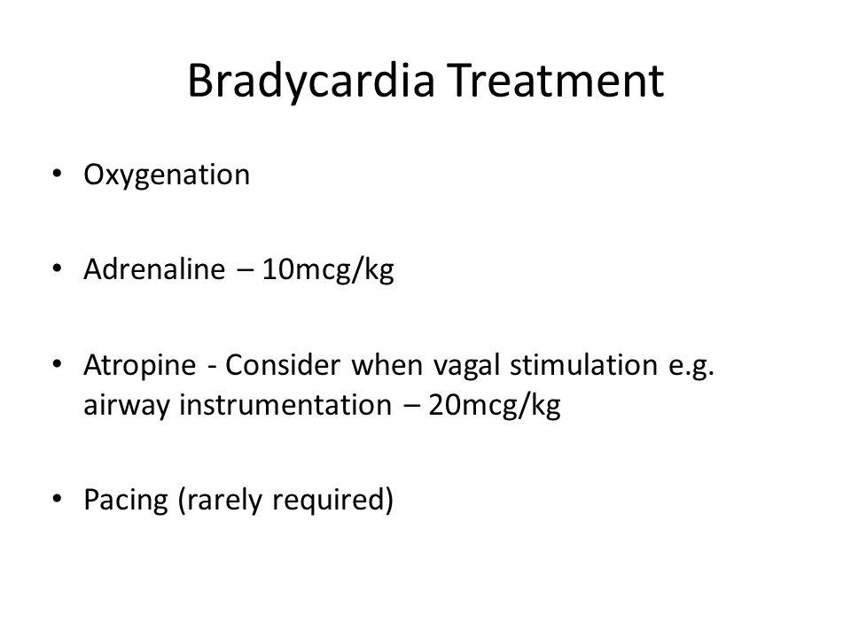 Paediatric Cardiology ...