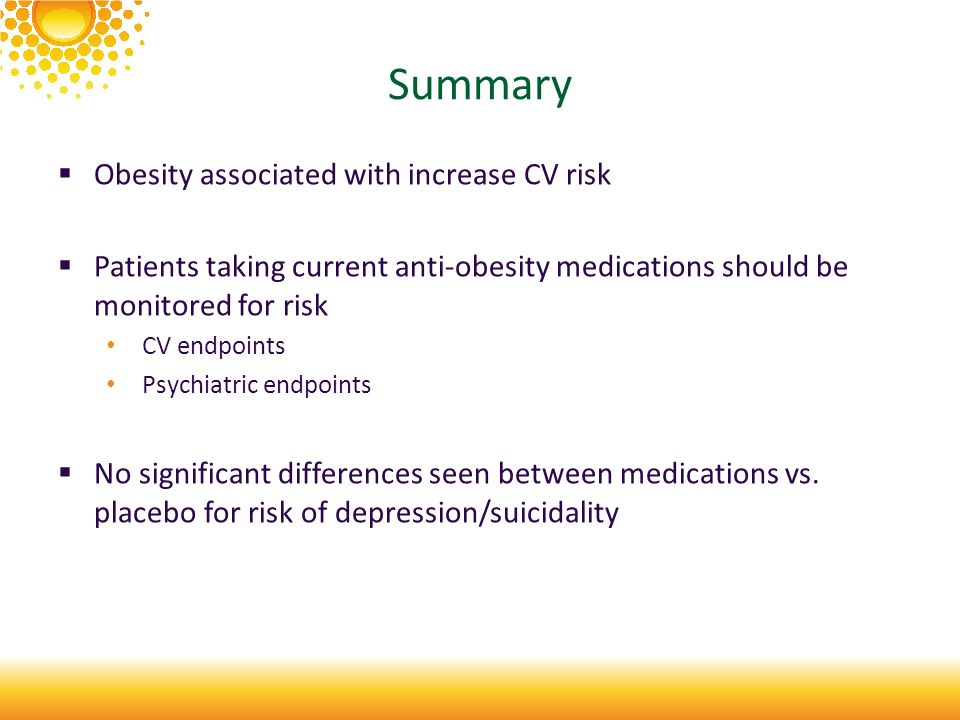 an overview of the causes and dangers of obesity The causes, effects, and treatment of obesity watch this and more health videos at: .
