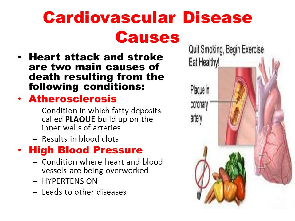 causes of heart disease essay Cardiovascular disease essay example 1806 words | 8 pages cardiovascular disease in the african american community causes, preventions, and treatments cardiovascular disease (cvd) refers to the dysfunctional conditions of the heart, arteries, and veins that supply oxygen to vital life- sustaining areas of the body like the brain, the heart.