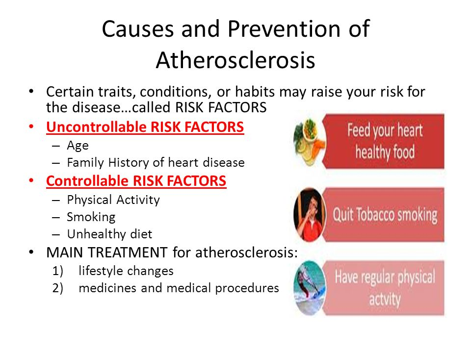 risk factor prevention paradigm Prevention protective risk young people by following authors.