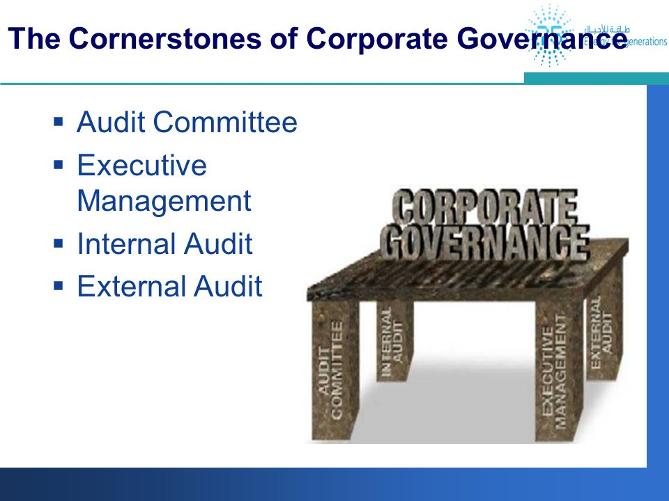 internal external institution of corporate The internal business environment comprises of factors within the company which impact the success and approach of operations unlike the external environment, the company has control over these factors.