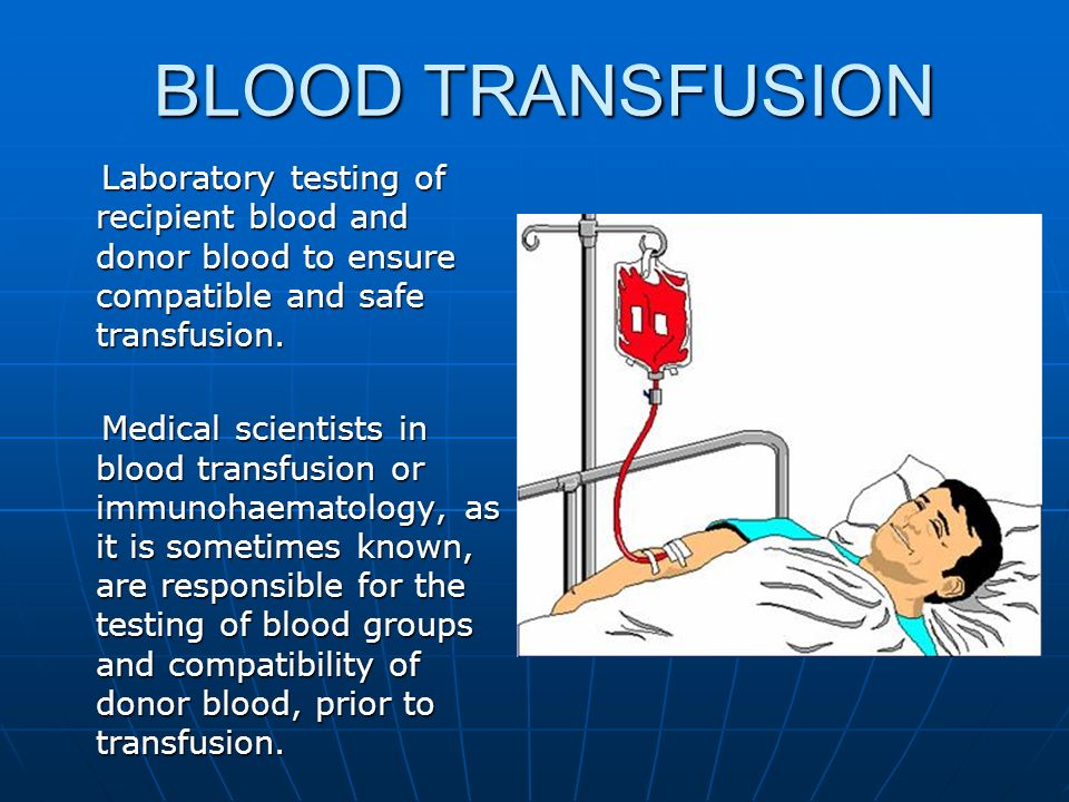 download Probability in Physics 2012