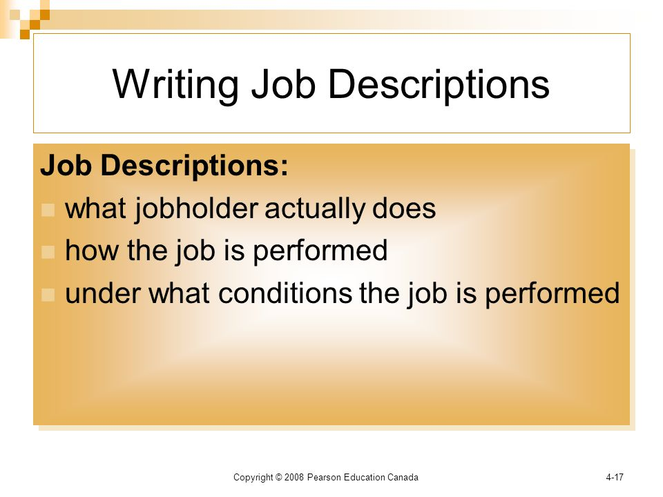 writing jobs canada Creative writing jobs are waiting for you  part time writing jobs available  freelance writing jobs in canada online jobs for technology writers and math .