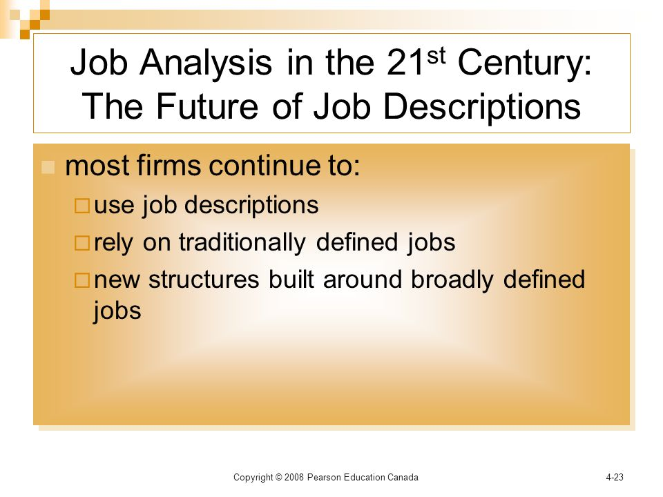 an analysis of the demands of business organizations in the 21st century What are the biggest 21st century workplace challenges in the early 21st century cultures demand ethical behavior organization leaders should.