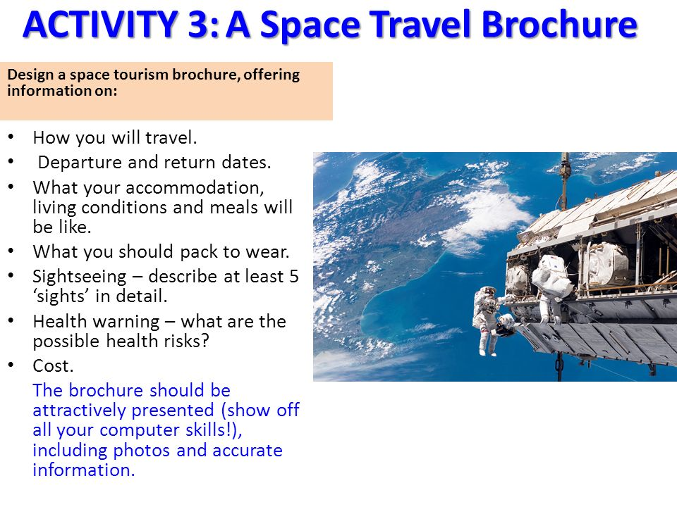 Travel to a black hole ppt video online download for Cost to design a brochure