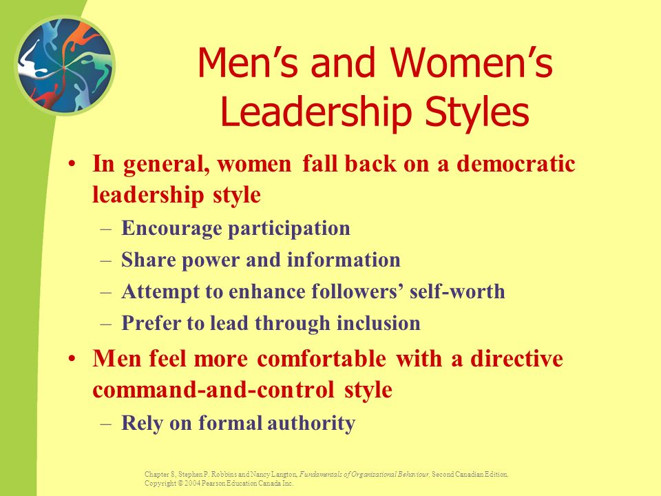 similarities between power and authority pdf