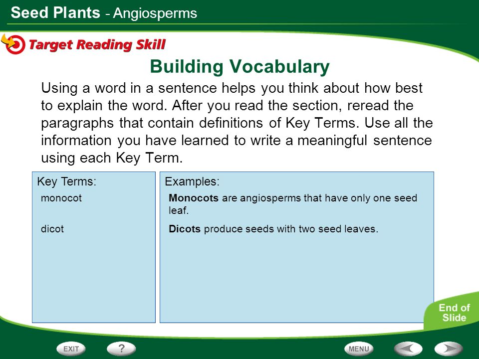 defining key terms thesis Thesis definition is other education terms baccalaureate, colloquium, corequisite, dissertation, monograph, pedant, practicum, survey course.