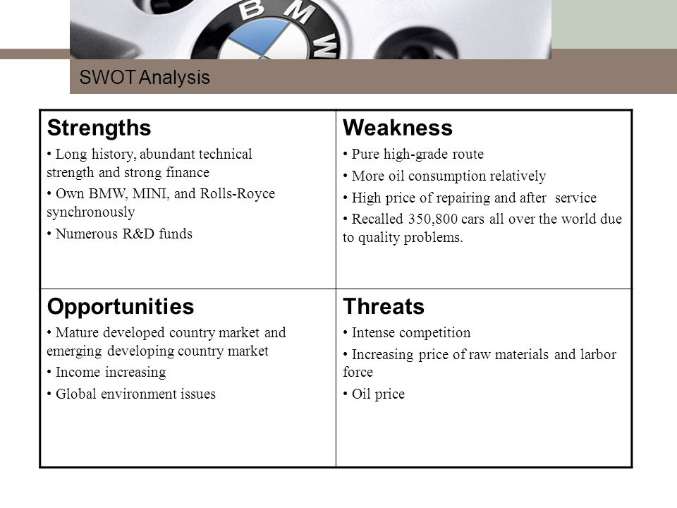 kia motors swot Free online library: research and markets: kia motors corporation swot framework analysis will identify the key internal and external factors that are important to.