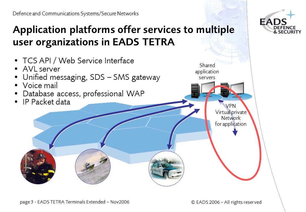 Satellite maker EADS Astrium reduces development time with Femap s  concurrent design  analysis and simulation