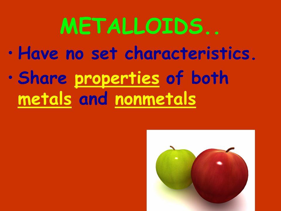 Is Tellurium A Solid Liquid Or Gas At Room Temperature