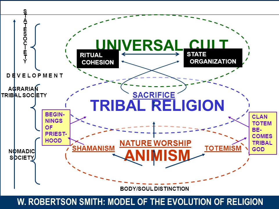 the difference between religion and cult in the society today Cult vs religion (heaven's gate i personally feel that the difference between a cult and religion could be the factor of brainwashing and members losing all sense of personal individuality in today's society cults are viewed as horrible and irrational groups of people.