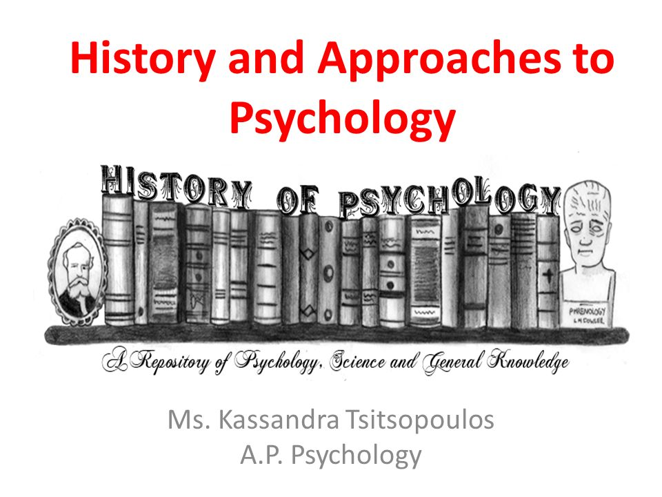 history of psycology essay 1900- interpretation of dreams by sigmund freud this publication written by the famous austrian neurologist sigmund freud, the founder of psychoanalysis, plays an.