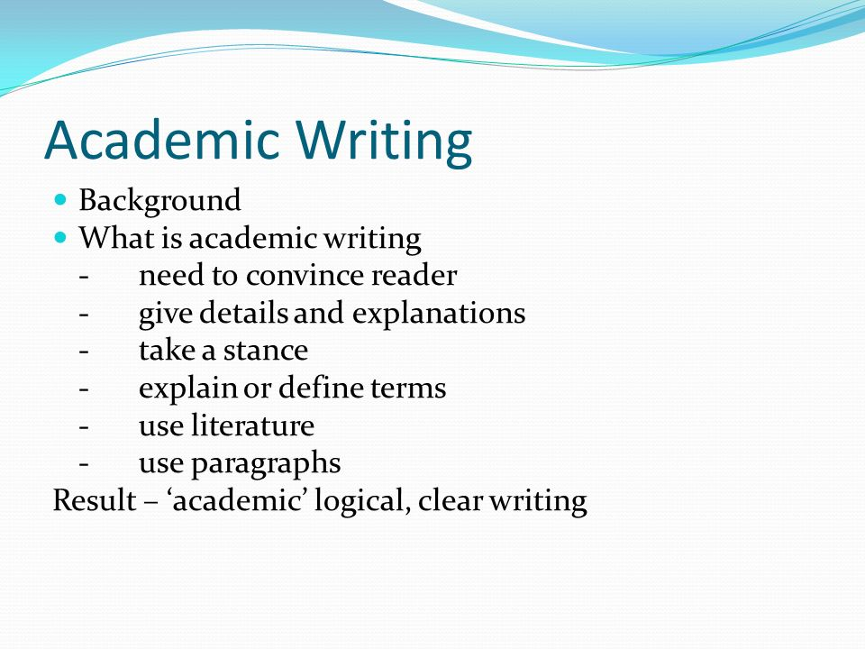 Acquire Original, Reasonably priced essays