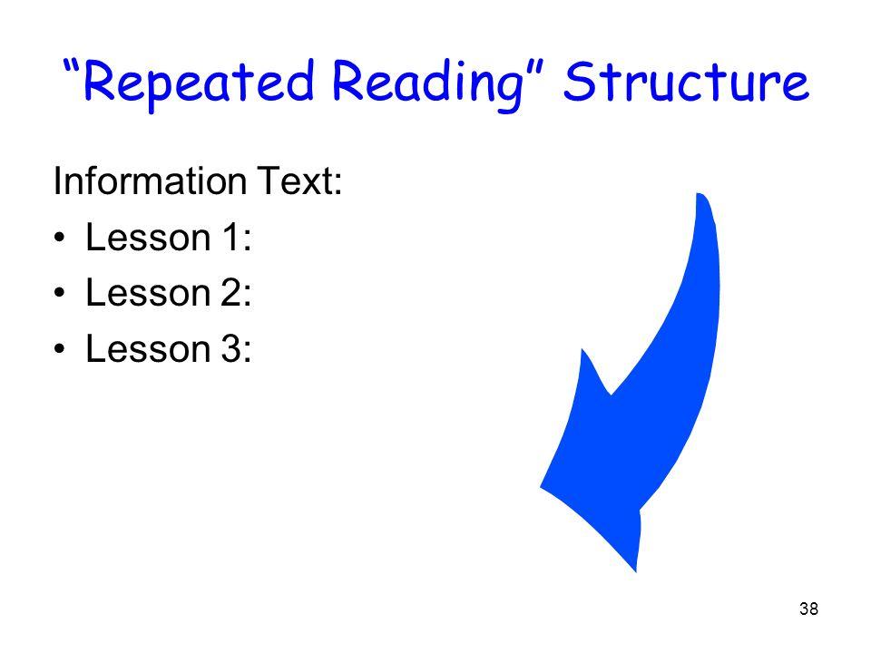 nrp lesson 3