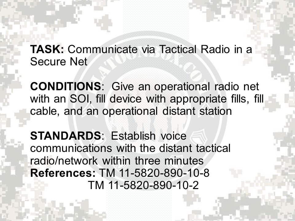 5968628 likewise Two Way Radios Radios For Golf Vertex Radios Walkie Talkies furthermore S le016 additionally Apple Samsung additionally . on examples of radio copy