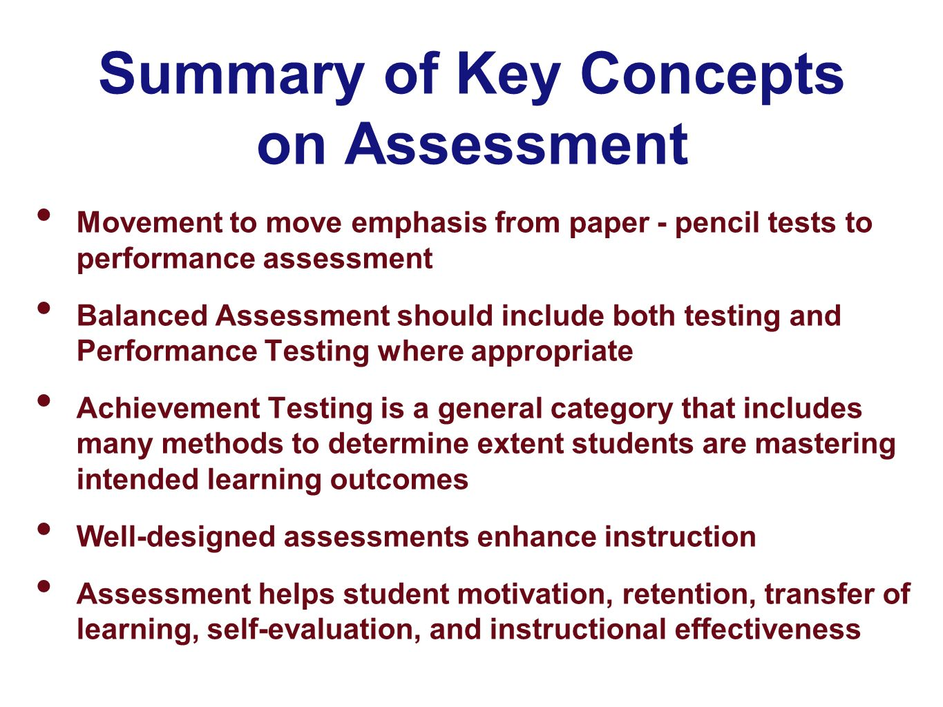 the key concepts in engagement and assessment Engagement and assessment in generalist practice learn with flashcards, games, and more — for free  log in sign up log in sign up 68 terms wuckyduck generalist social work practice ch 5 this is the beginning of chp 5 on pp 146 engagement and assessment in generalist practice  this is an important concept in the assessment.