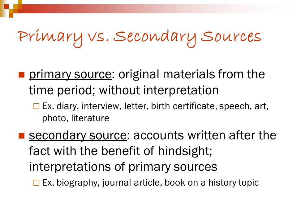 essay internet english teachers