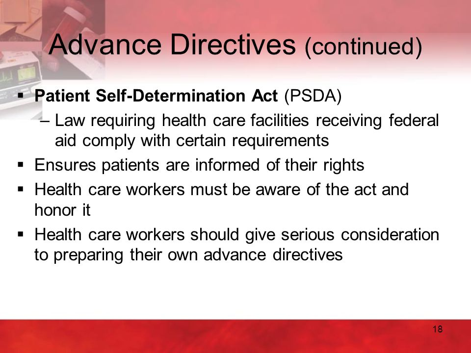 unit 4 project advance directives Unit 1: medication refresher into: unit 2:  unit 1: resident rights and advance directives: unit 2: hospice and home health: unit 3: elder abuse: unit 4 .